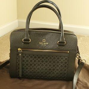 Kate Spade Delaney Bag